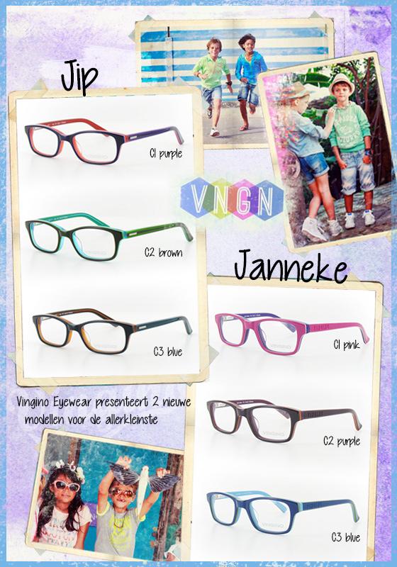 32e5611473cb8c Jip-en-Janneke,-kinderbrillen-voor-de-allerkleinsten_hoofd_staand-1